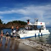 Bill Beard's Costa Rica Scuba Diving & Adventure Guanacaste, Costa Rica Scuba & Snorkeling