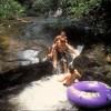 Wet & Wild Family Adventure - North Carolina