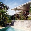 Tranquility Villa Port Antonio, Jamaica Vacation Rentals