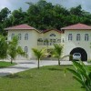 CrossWinds Villa Bed & Breakfast Santa Cruz, Trinidad & Tobago Bed & Breakfasts