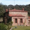 Cottages & Vacation Rentals in Huelva, Andalucia