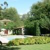 Casas da Cabreira Vacation Rentals Cabeceiras de Basto, Portugal