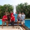 Rich Coast Diving, Costa Rica Idc June 09