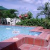Birdsong Villa of Tobago