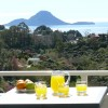 Crestwood B & B for private,quiet vacations Bed & Breakfasts Whakatane, Bay of Plenty, New Zealand