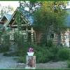 Alaska Sprucewood Lodge Soldotna, Alaska Fishing Trips