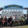Alaska Sprucewood Lodge