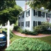 Captain Fairfield Inn Kennebunkport, Maine Bed & Breakfasts