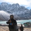 Gokyo Trekking