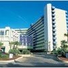 Coral Beach Resort and Suites Myrtle Beach, South Carolina Hotels & Resorts