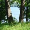 Little Lake Inn - for a great romantic getaway