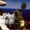 Spectacular Villa 40 Miles N. of Barcelona, Spain! Costa Brava, Spain Vacation Rentals