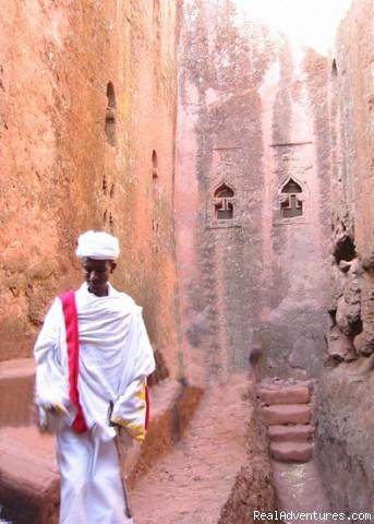 Fest Ethiopia Travel - Travel to Ethiopia