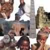 Travel to Ethiopia Hiking & Trekking Ethiopia