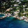 Hotel Weber Ambassador Capri , Italy Hotels & Resorts