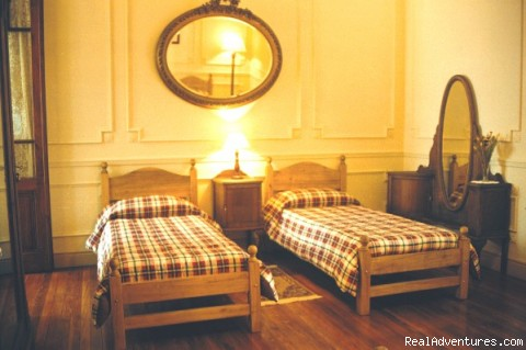 Photo #4 -  Un Rinconcito en Buenos Aires - Bed and Breakfast
