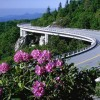 Blue Ridge Parkway Adventure