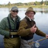Spey Casting Clinic With East Coast Spey NJ