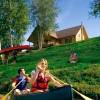 Miramichi Fishing and Canoeing Combo