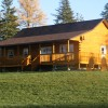 Country Haven Self-Catering Cottages