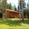 Country Haven Miramichi Cottages