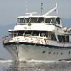 Alaska Yacht Charters Sitka, Alaska Sailing & Yacht Charters