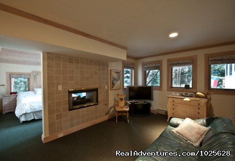 Image #9 of 12 - Luxury Beaver Creek Mountain Home in Vail Valley