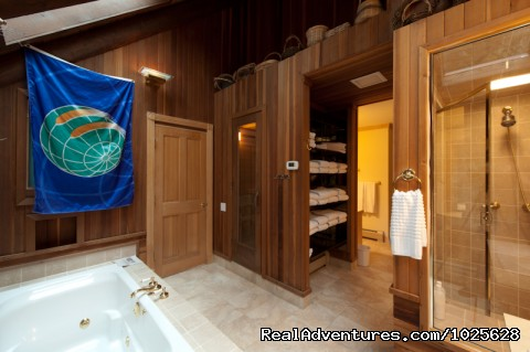 Image #11 of 12 - Luxury Beaver Creek Mountain Home in Vail Valley