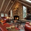 Luxury Beaver Creek Mountain Home in Vail Valley Beaver Creek, Colorado Vacation Rentals