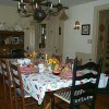Homespun Farm Bed and Breakfast Griswold/Mystic