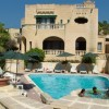 Gozo, Malta in Quality accommodation in Xlendi