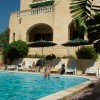 Gozo, Malta in Quality accommodation in Xlendi Xlendi, Malta Vacation Rentals
