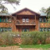 Rocky Mountain Lodge & Cabins: B&B & Cabin Rentals Vacation Rentals Cascade, Colorado