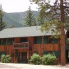 Colorado Vacation Home Rental