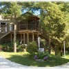 A Wymbolwood Beach House B&B Midland, Ontario Bed & Breakfasts
