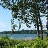 Wymbolwood Beach
