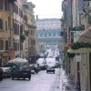 Boschetto Apartment Rome, Italy Vacation Rentals