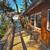 Sunset Marine Resort Sequim, Washington Vacation Rentals