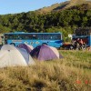 Flying Kiwi Wilderness Expeditions New Zealand Bike Tours