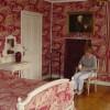 Manoir De Beaumont  Charm Bed And Breakfast