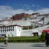 Tibet - Explore Kathmandu - Lhasa - Kathmandu Lhasa, Tibet Sight-Seeing Tours