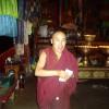 Tibet - Explore Kathmandu - Lhasa - Kathmandu