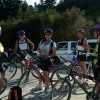 Goldfields Classic Dunedin, New Zealand Bike Tours