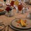 Bed & Breakfast Mesnil