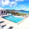Caribbean Breeze & Villa Dawn, St. Croix Christiansted, US Virgin Islands Vacation Rentals