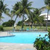 Caribbean Breeze - located in the only beachfront building