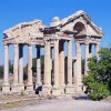 Travel Turkey with specialists Antalya, Turkey Sight-Seeing Tours