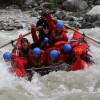 Try Catrafting!