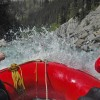 Whitewater Rafting Rafting Trips Golden, Canada