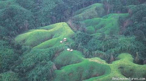 - Travel Bangladesh